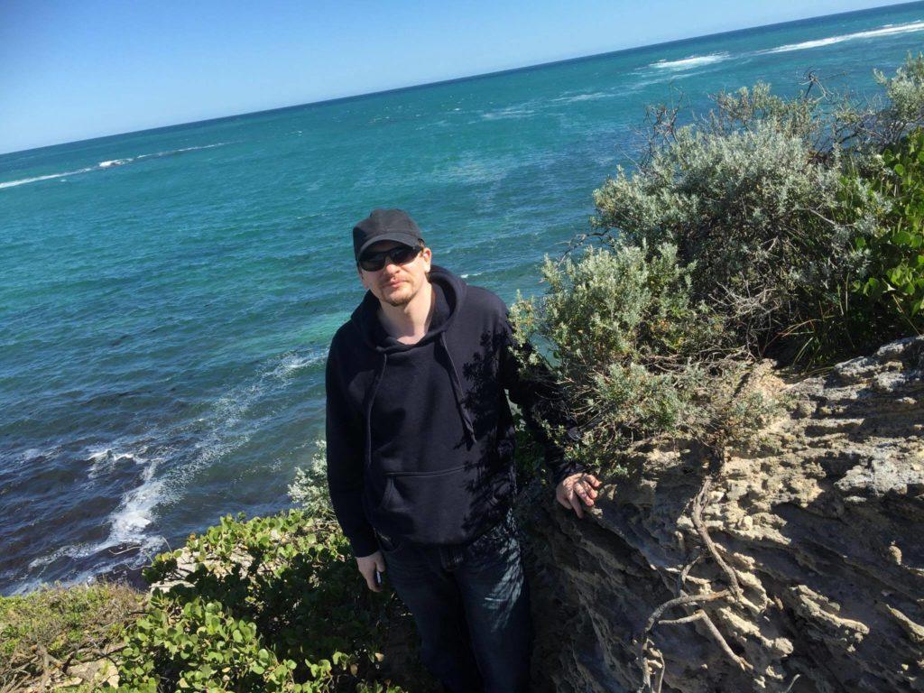 Perth beach01