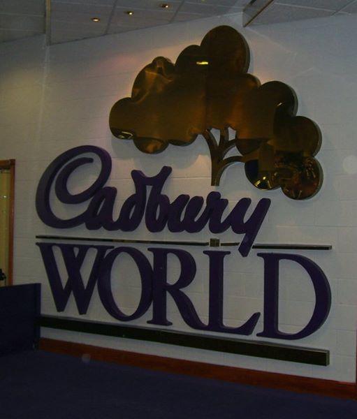 cadbury 02
