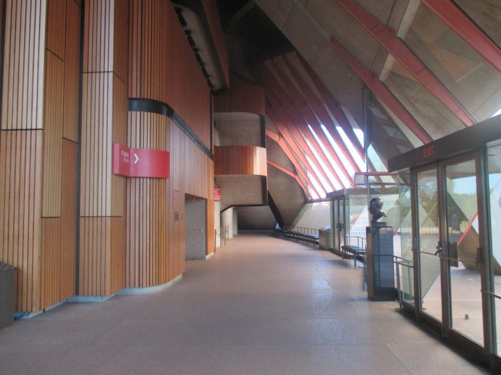 opera house 01