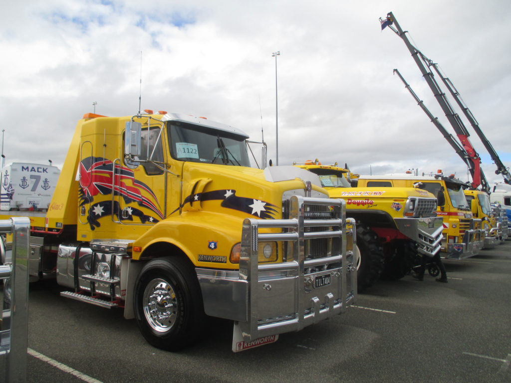 truck show 01
