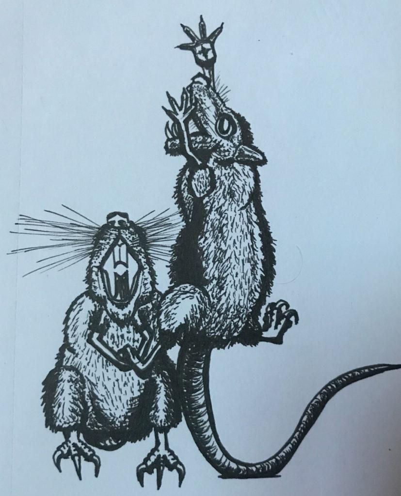 Rat 01