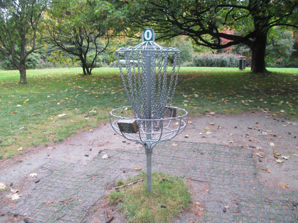 fr golf 01