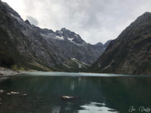 New Zealand-1070