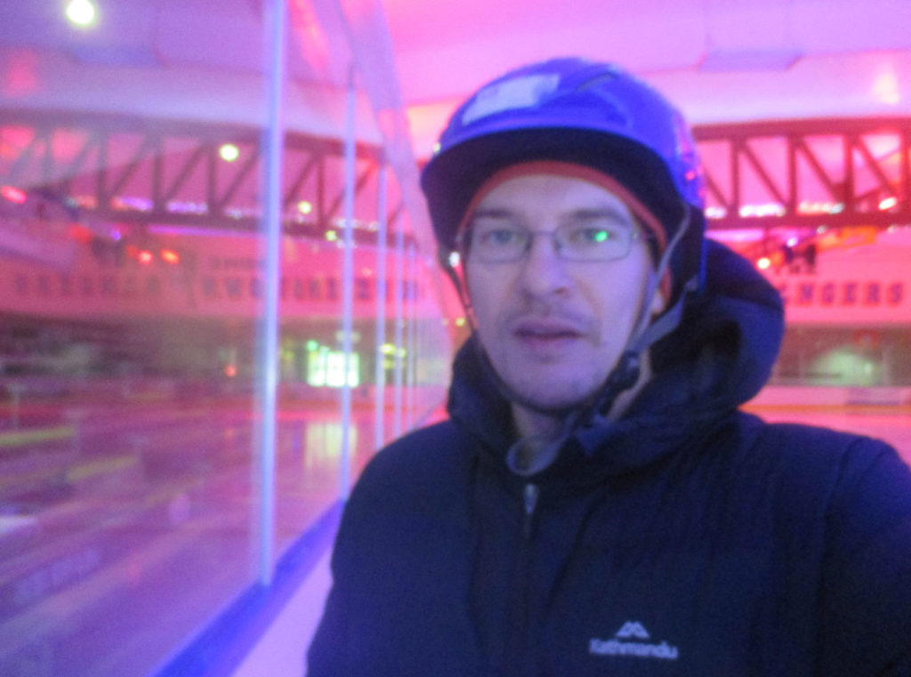 ice skate 01
