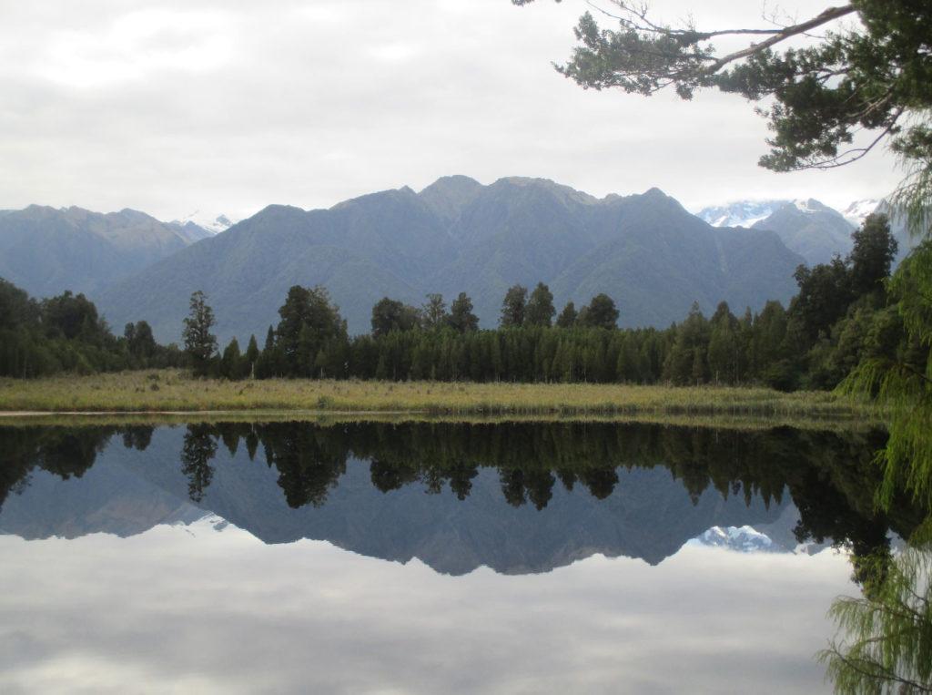 mirror lake 01