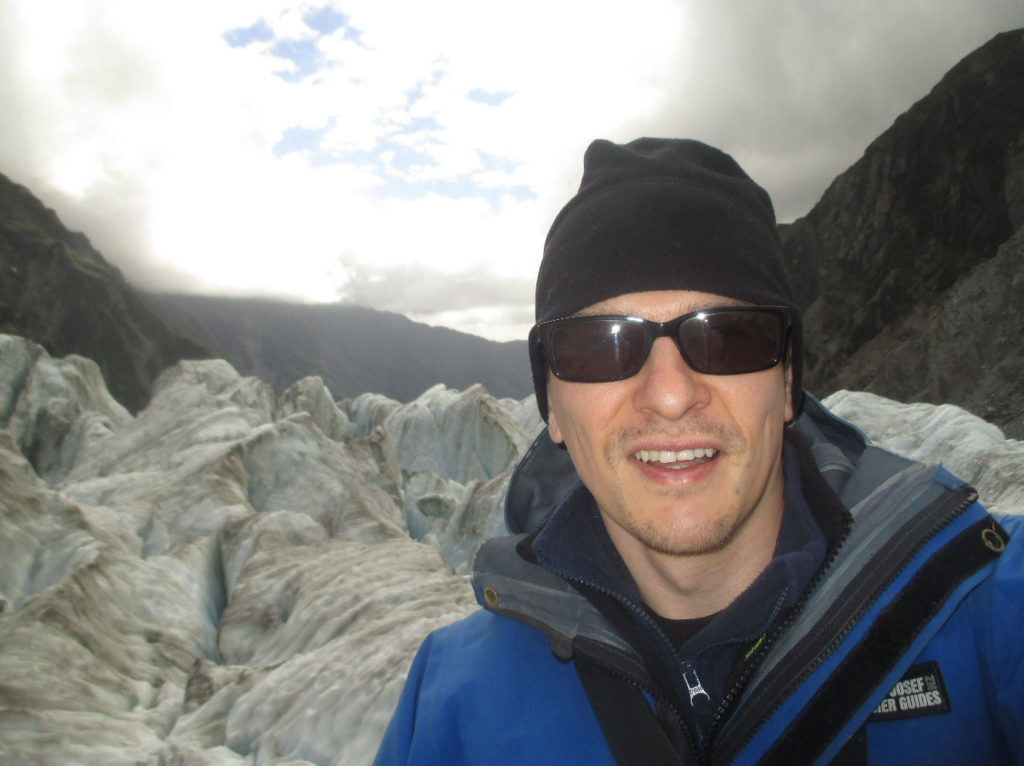 hike glacier 01