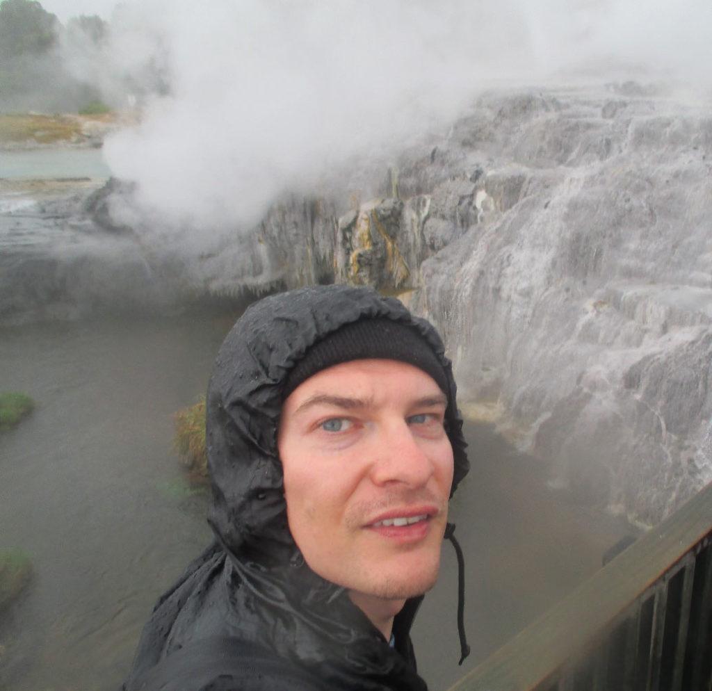 geyser02