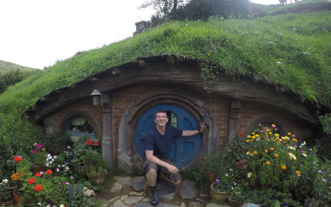 hobbiton 01