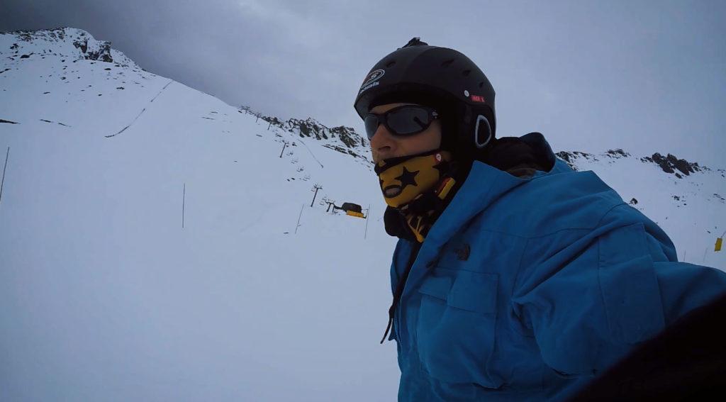 snowboard 01