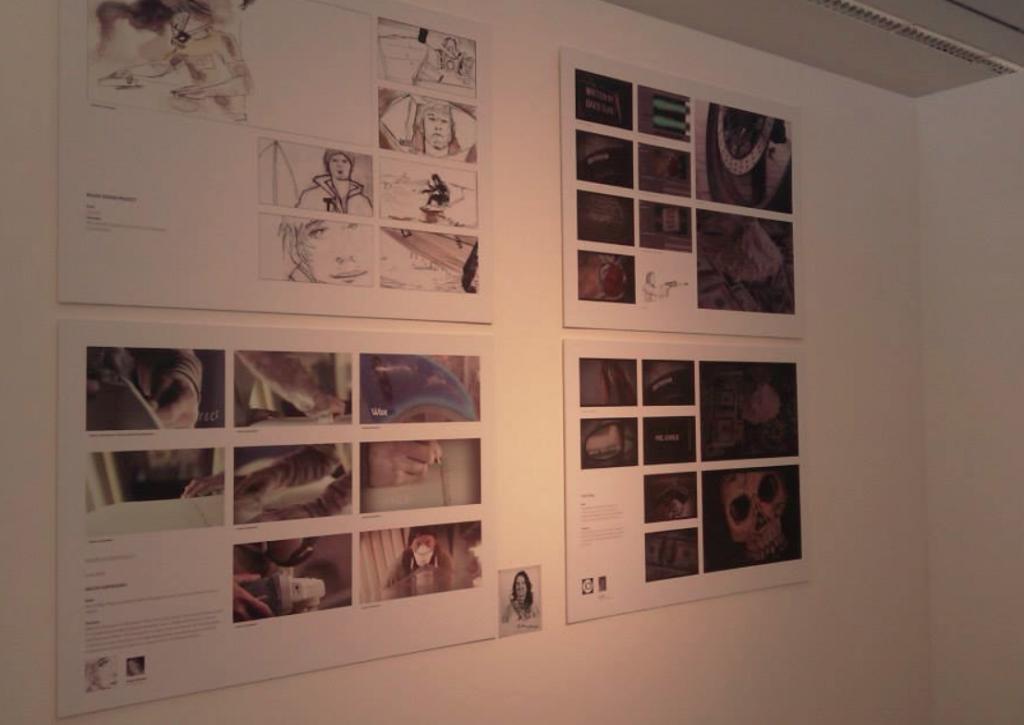 Gallery 01