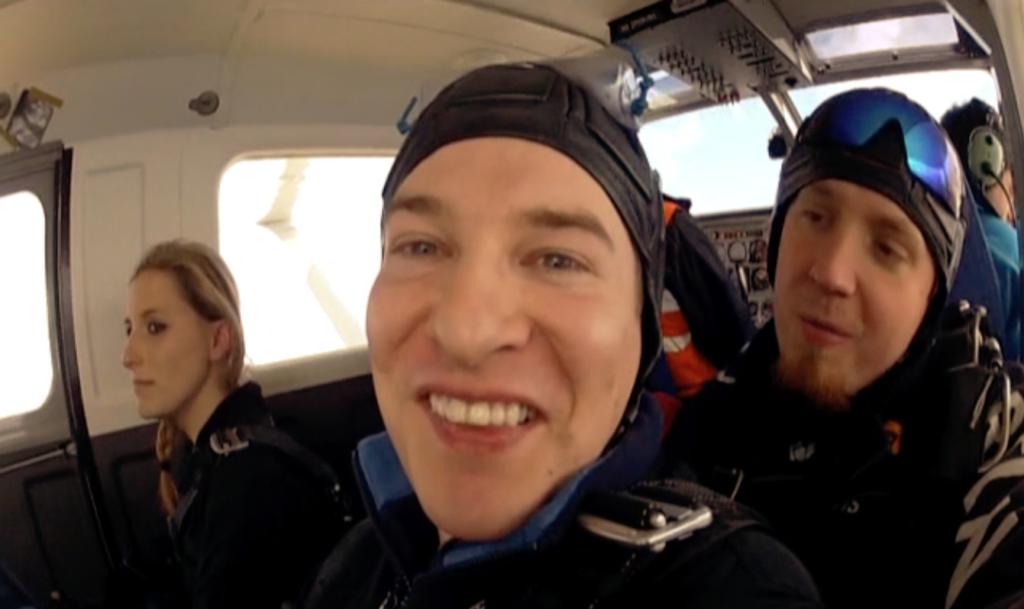 inside plane 01