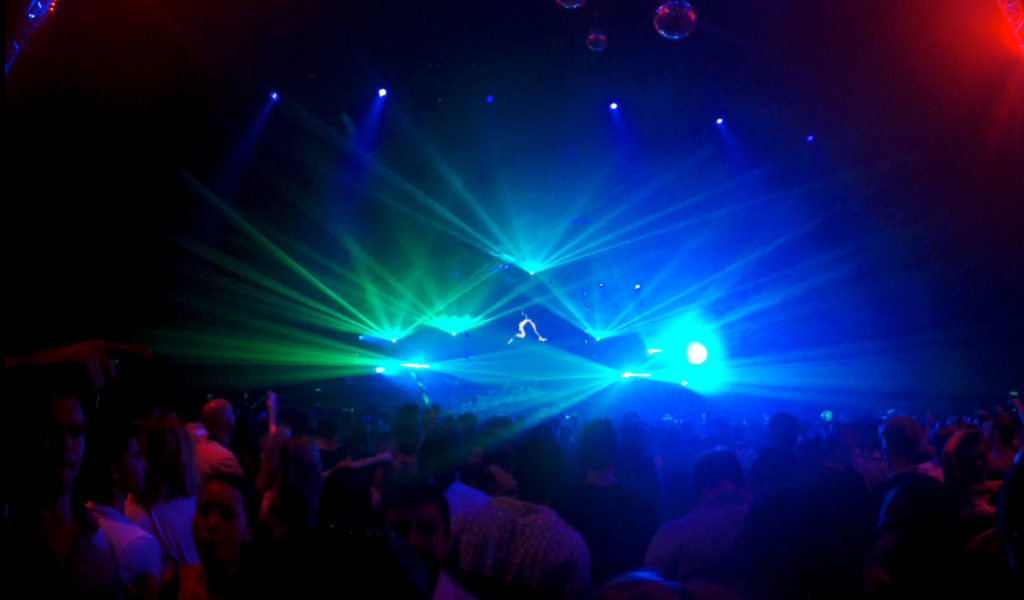 Nightlife 01
