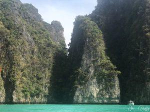 Thailand-1003