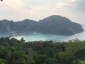 Thailand-1009