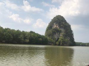 Thailand-1011