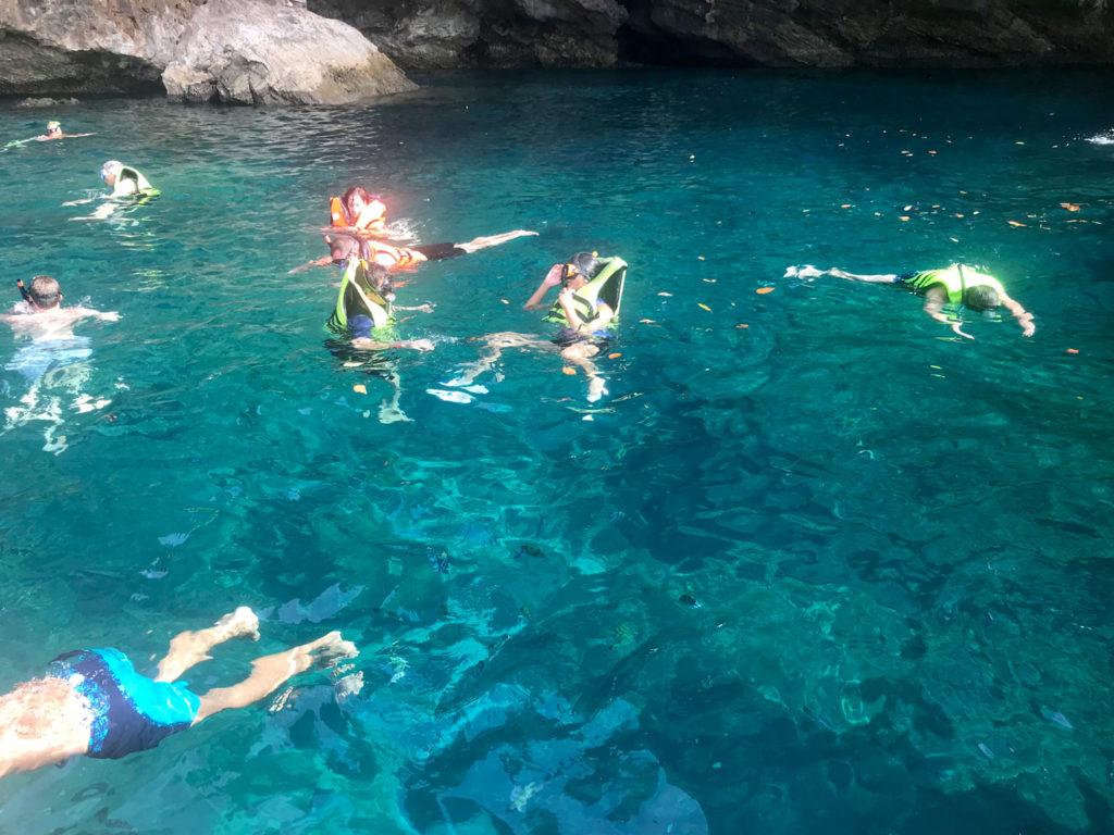 snorkel 01