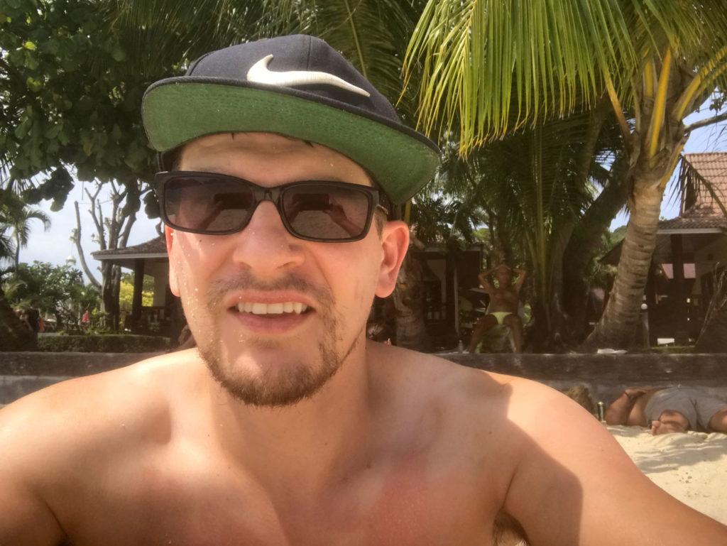 sun beach 01
