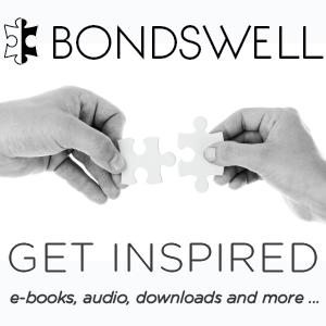 bondswell AD1